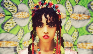 fka-twigs-video-girl-mp3-main