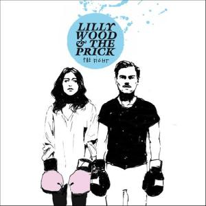 Lilly-Wood-The-Fight