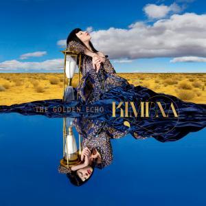 the-golden-echo-album-art-extralarge_1404762355141