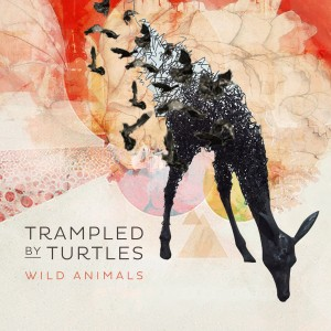trampled_by_turtles_cover