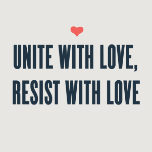 womensmarch-with-love.png